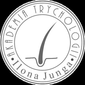 Akademia Trychologii